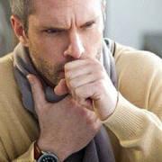 При кашлі і застудних захворюваннях