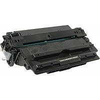 Картриджа HP CF214A для принтера LJ Enterprise M725dn, M725f, M725z, M712dn, M712xh, M725z совместимый
