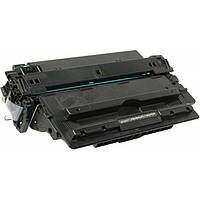 Картридж HP 14A (CF214A) для принтера LJ Enterprise M725dn, M725f, M725z, M712dn, M712xh, M725z совместимый