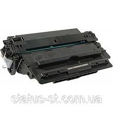Картридж HP 14A (CF214A) для LJ Enterprise M725dn, M725f, M725z, M712dn, M712xh, M725z совместимый (аналог)