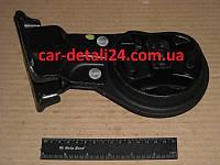 Подушка двигателя передняя БРТ Ваз 2108,2109,21099,2113,2114,2115