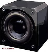 Sunfire HRS 10 Активный сабвуфер для системы домашнего кинотеатра