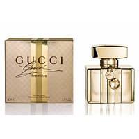 GUCCI Gucci By Gucci Premiere EDP 75 мл (ОАЕ)