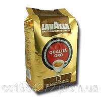 Lavazza Qualita Oro Кофе