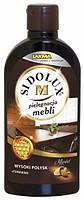 LAKMA Полироль для мебели Эмульсия SIDOLUX M Миндаль (0,3 л)