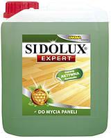 LAKMA Средство для мытья ламината SIDOLUX EXPERT (5л)