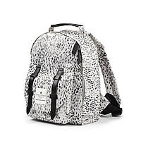 Детский рюкзак Elodie details BackPack MINI Dots of Fauna