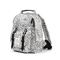 Детский рюкзак Elodie details BackPack MINI Dots of Fauna