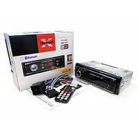 Автомагнитола Sony GT-650U ISO - MP3+Usb+Sd+Fm+Aux+ пульт (4x50W)