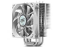 Вентилятор (кулер) для процессора Deepcool GAMMAXX 400 (LGA2011-v3/2011/1366/1151/1155/775, FM1/FM2/AM4/AM3)