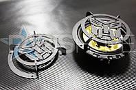 Защитные Грили (Сетки) на колонки Transformers