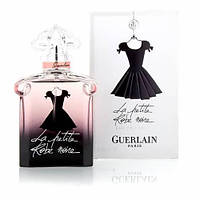 GUERLAIN Guerlain La Petite Robe Noire EDP (Герлен Ла Петит Роб Нуар) 100 мл (Турция)