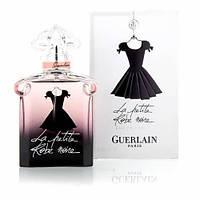 GUERLAIN Guerlain La Petite Robe Noire EDP (Герлен Ла Петит Роб Нуар) Тестер 100 мл (ОАЕ)
