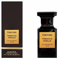 TOM FORD Tom Ford Tobacco Vanille EDP Тестер 100 мл (ОАЕ)
