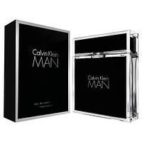 CALVIN KLEIN Calvin Klein Men EDT 100 мл (ОАЕ)
