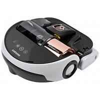 Робот-пылесос Samsung VR 20H9050UW