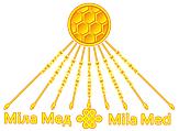 ООО Мила Мед
