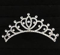 Диадема корона