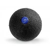 Массажный мяч  100208