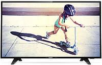 Телевизор Philips 32PFS4132/12 (PPI 200Гц, Full HD, Digital Crystal Clear, DVB-С/T2/S2)