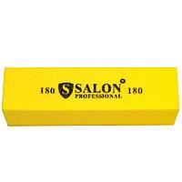 Баф Salon Professional 180