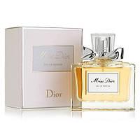 CHRISTIAN DIOR Christian Dior Miss Dior EDP Тестер 100 мл (ОАЕ)