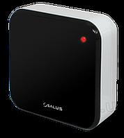 Salus IT300 - дополнительный беспроводной датчик температуры для Интернет-термостата