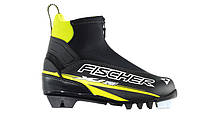 Беговые ботинки Fischer XJ Sprint S05311