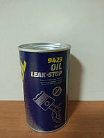 Mannol 9423 Oil Leak - Stop 300ml / Герметик системы смазки