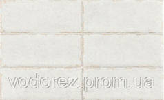 Плитка Argenta TALAVERA BLANCO 25х40