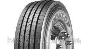 Шина 225/75R17,5 129/127M SP344 (Dunlop)