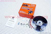 БСЗ/бесконтактная система зажигания 135.3734 12V на мотоцикл Днепр МТ