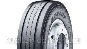Шина 265/70R19,5 143/141J SP252 (Dunlop)