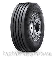 Шина 265/70R19,5 143/141J TH22 (Hankook)