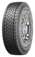 Шина 295/80R22,5 152/148M SP446 3PSF (Dunlop)