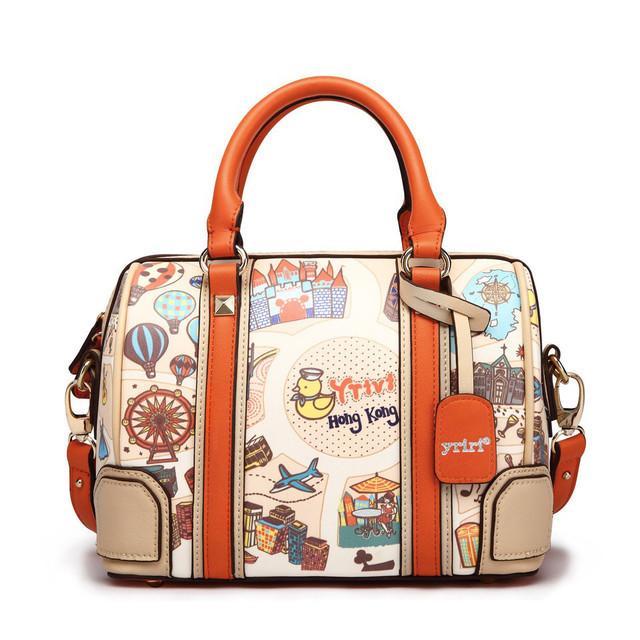 Эксклюзивные сумки