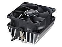 Вентилятор (кулер) для процессора Deepcool CK-AM209 (FM2+/FM2/FM1/AM4/AM3+/AM3/AM2+/AM2)