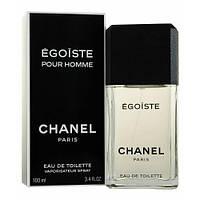 CHANEL Chanel Egoiste pour homme EDT 100 мл (Турция)