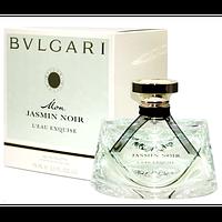 BVLGARI Bvlgari Mon Jasmin Noir L'eau Exquise EDT 75 мл (ОАЕ)