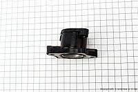 Патрубок карбюратора прорезиненный на мотоцикл Viper-125J