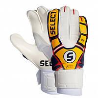 Перчатки для вратаря SELECT Grip