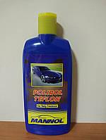 Mannol 9961 Polirol Teflon 450ml / Полироль