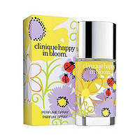 CLINIQUE Clinique Happy In Bloom EDP 100 мл (ОАЕ)