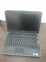Мега цена!Ноутбук Dell E5430 Core i5-3340M(2.7Ghz)4Gb/500Gb!