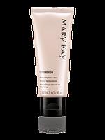 Маска TimeWise® Mary Kay (Мери Кей) улучшающая цвет лица 85 г