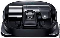 Робот-пылесос Samsung VR 20J9020UG
