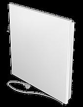 Электрический керамический инфракрасный обогреватель FLYME 400