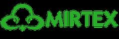 Магазин домашнего текстиля MIRTEX