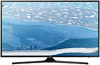 LCD телевизор Samsung UE-55KU6000U Ultra HD 4K Smart