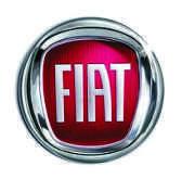 Fiat глушитель резонатор